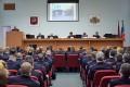 В Зеленограде уменьшилось количество краж, грабежей и разбоев