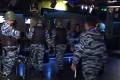 В полиции упрекнули руководство ночных клубов за пассивность в борьбе с преступностью