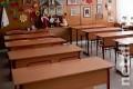 В Зеленограде началась вторая волна карантина по ОРВИ и гриппу среди школьников