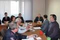 В общественный совет при УВД Зеленограда вошли три представителя молодежных палат