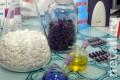 В Зеленограде апробируют механизм маркировки лекарств
