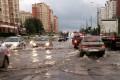 В местах подтопления улиц капитально отремонтируют дождевые канализации