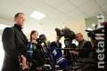 Семья Дель отозвала иск об обжаловании изъятия десяти детей