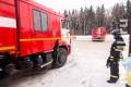 Зеленоградские автомобилисты стали реже мешать пожарным