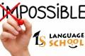 В Language School открыты краткосрочные курсы английского, испанского и итальянского языков