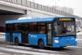 В префектуре ответили на претензии пассажиров к новым маленьким автобусам