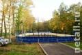 В этом году в Зеленограде благоустроят почти 50 дворов и отремонтируют 7 спортплощадок