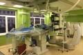 Смертность от инфаркта миокарда сократилась в Зеленограде в 10 раз за 9 месяцев