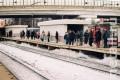 Крюково стала самой смертельно опасной станцией от Москвы до Окуловки