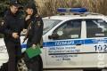 Налетчики в масках ограбили офис в Западной промзоне почти на 22 млн рублей