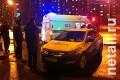 Такси сбило пенсионерку в 6-м микрорайоне