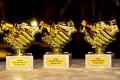 Коллектив зеленоградской горбольницы учредил профессиональную премию «Золотые руки»