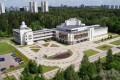 К 50-летию Дворца творчества и спортшколы №111