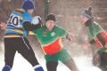 Две зеленоградские команды сыграют в финале Кубка Москвы по регби