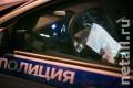 Водитель пытался откупиться 9 тысячами рублей от протокола за отсутствие фары