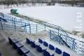 Финал Кубка Москвы по регби перенесли из-за гололеда