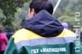 Зеленоград стал лидером по темпу роста долга перед энергетиками