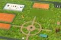 Представлена концепция новой спортивно-парковой зоны у пруда Быково болото