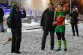 РК «Зеленоград» выиграл Кубок Москвы по регби