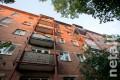 Жильцов сносимых пятиэтажек освободят от взносов за капремонт