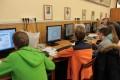 Каникулы с пользой: каникулярная IT-школа в МИЭТе