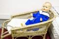 Путешествие в мир кукол