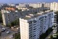 В 2017 году капремонт затронет 49 домов в Андреевке, Менделеево, Ржавках и Брехово