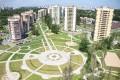 Две жилые башни в 23-м микрорайоне начнут строить в этом году