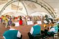 КЦ «Зеленоград» набирает духовой оркестр