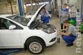 Основной формой возмещения по ОСАГО станет ремонт автомобиля