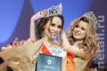 «Мисс МИЭТ'17»: финал