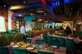 Ресторан «Фазенда» — территория русской души
