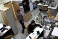 МИЭТ запустил онлайн-трансляцию из лабораторий