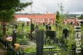 9, 16 и 23 апреля к кладбищам пустят специальные бесплатные автобусы