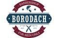 Новый барбершоп «Бородач» открывается в Зеленограде
