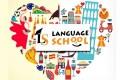 Language School приглашает на весенние и летние интенсив-курсы изучения иностранных языков